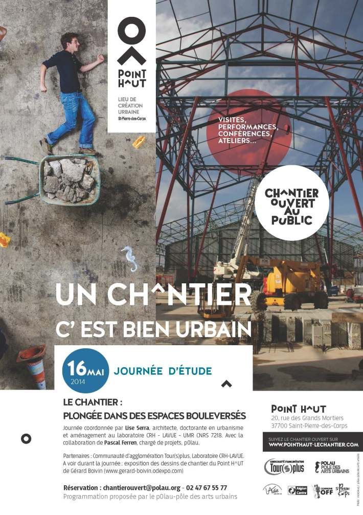 POlau-Chantier_Page_1